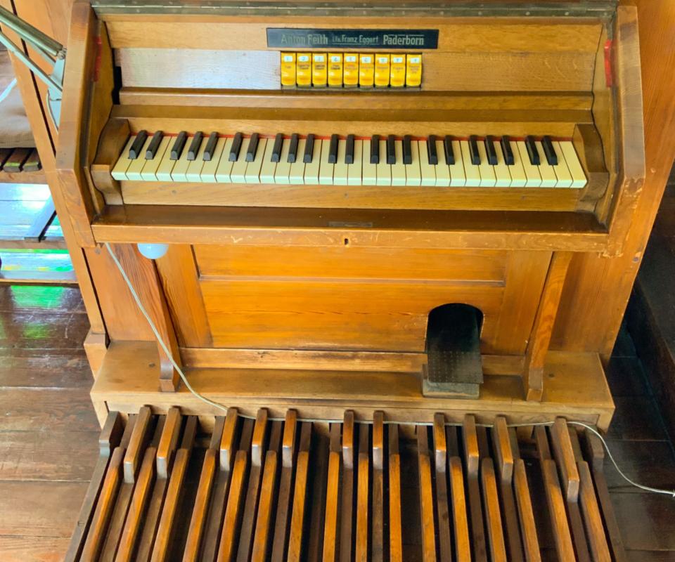 Organ4
